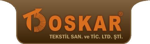 Oskar Textile